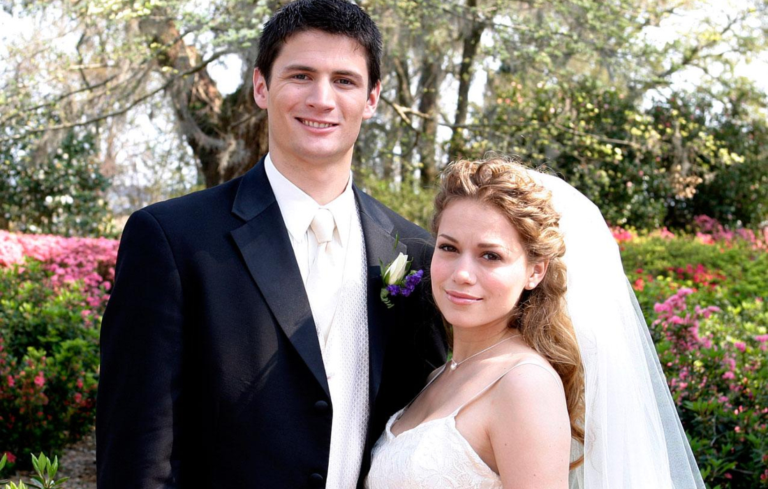 one-tree-hill-nathan-and-haley-marriage